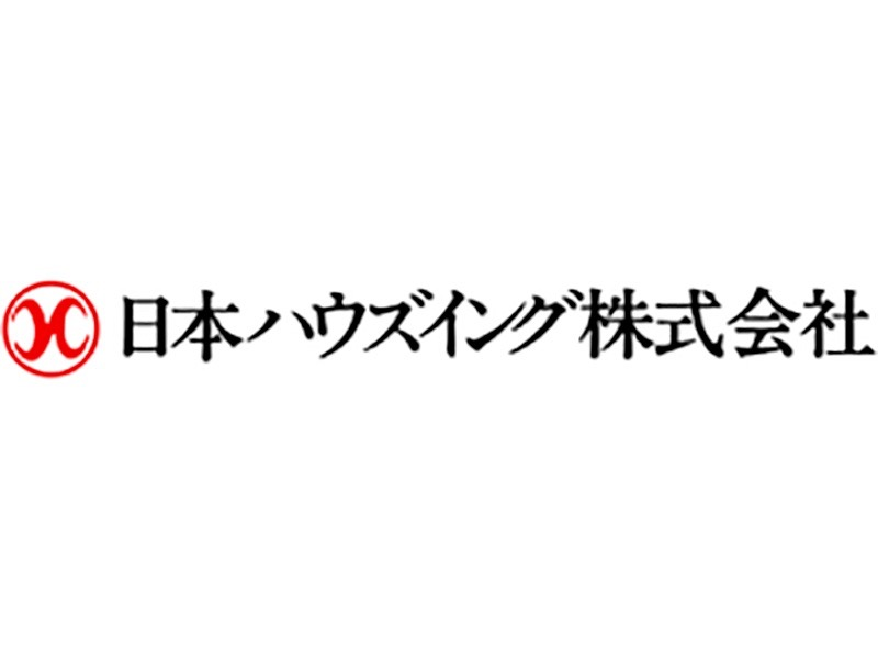 日本ハウズイング(株) 横浜支店の求人画像