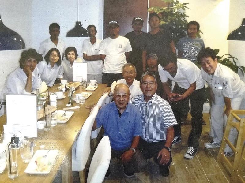 有限会社 長田工業の求人画像