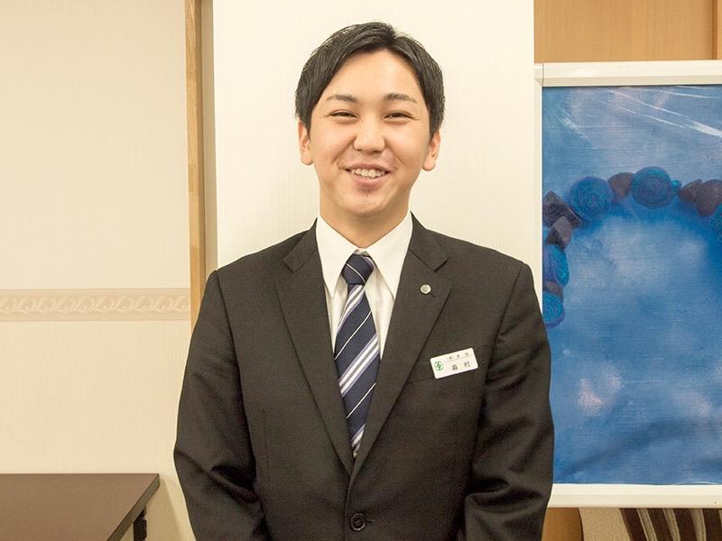 株式会社 東冠の求人画像