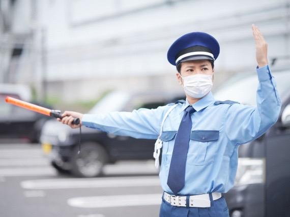 株式会社トライ 埼玉支社の求人画像
