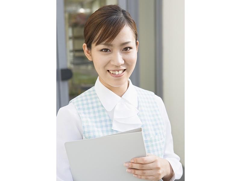 株式会社 エヌデーデーの求人画像