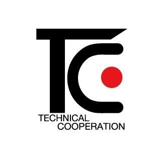 (株)テクニカルセンター 川越営業所の求人画像