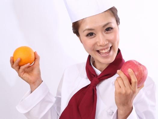 株式会社 イウォレ京成 給食課の求人画像