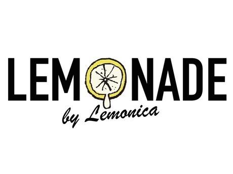 LEMONADE BY LEMONICA モラージュ柏店の求人画像