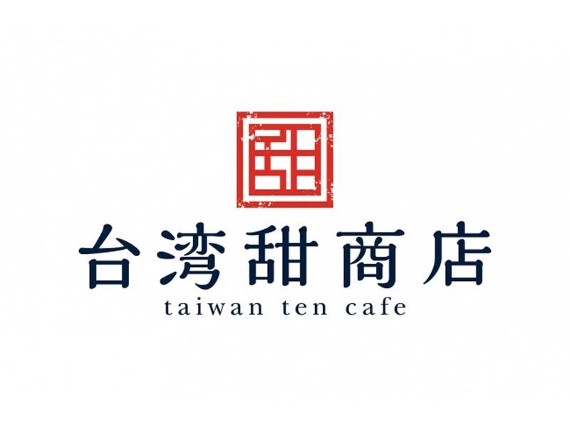 台湾甜商店 モラージュ柏店の求人画像