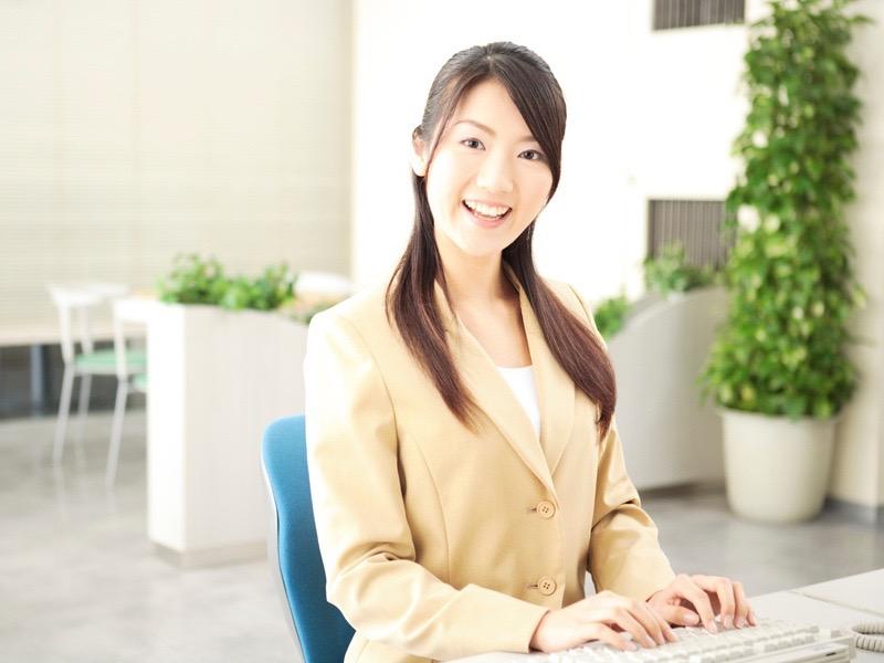 株式会社 環境技研コンサルタントの求人画像