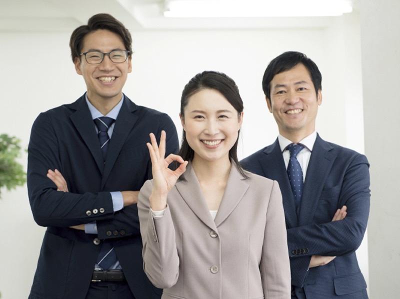 株式会社TOKIO Lab (トキオラボ) の求人画像