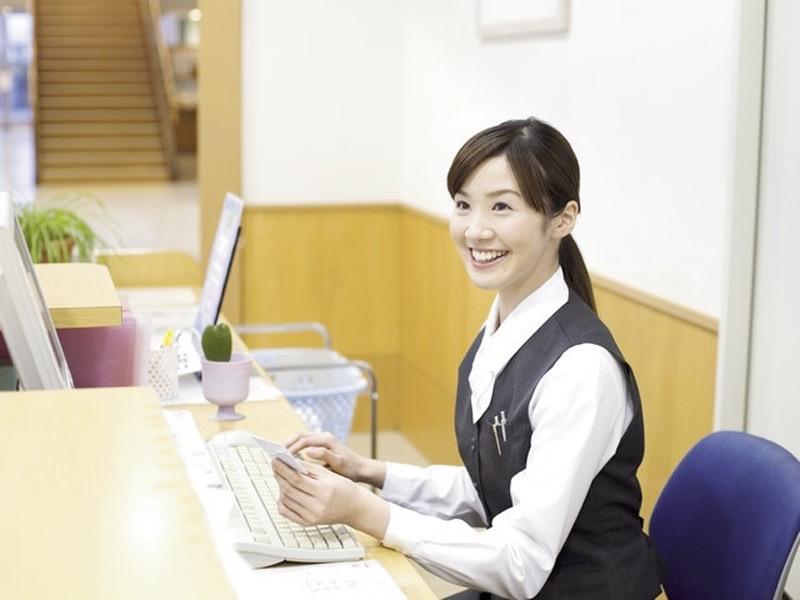 株式会社 江商の求人画像