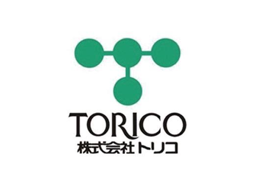 株式会社 トリコ 横浜第2工場の求人画像