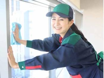 株式会社 第一ビルメンテナンス 神奈川支店の求人画像