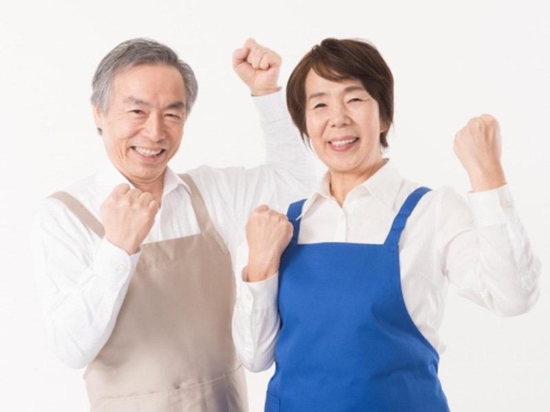 東京ビジネスサービス 株式会社 営業三部の求人画像