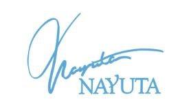 株式会社 ナユタの求人画像