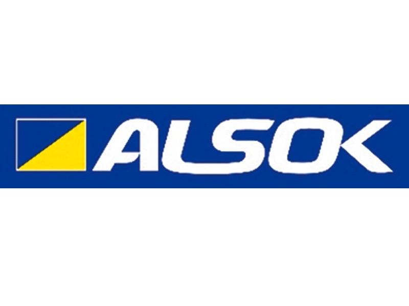 ALSOK東心株式会社の求人画像