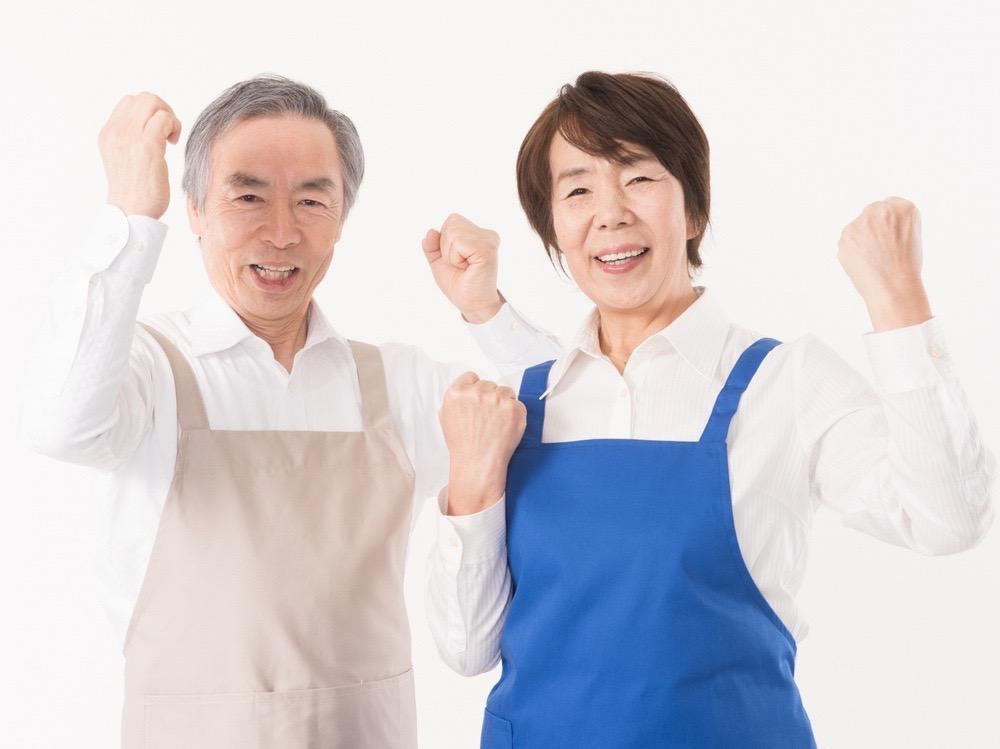 株式会社 ビルシステム 千葉支店の求人画像
